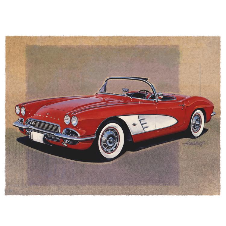 61_Corvette