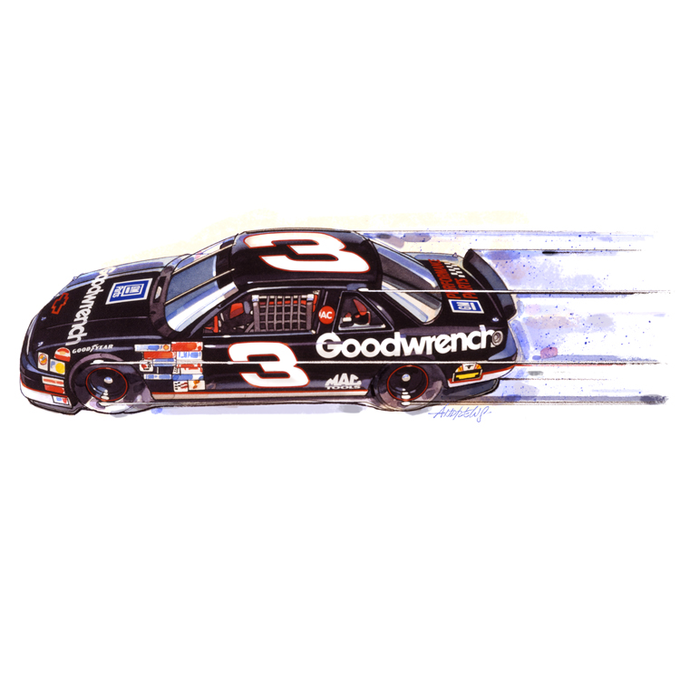 Goodwrench_Racing