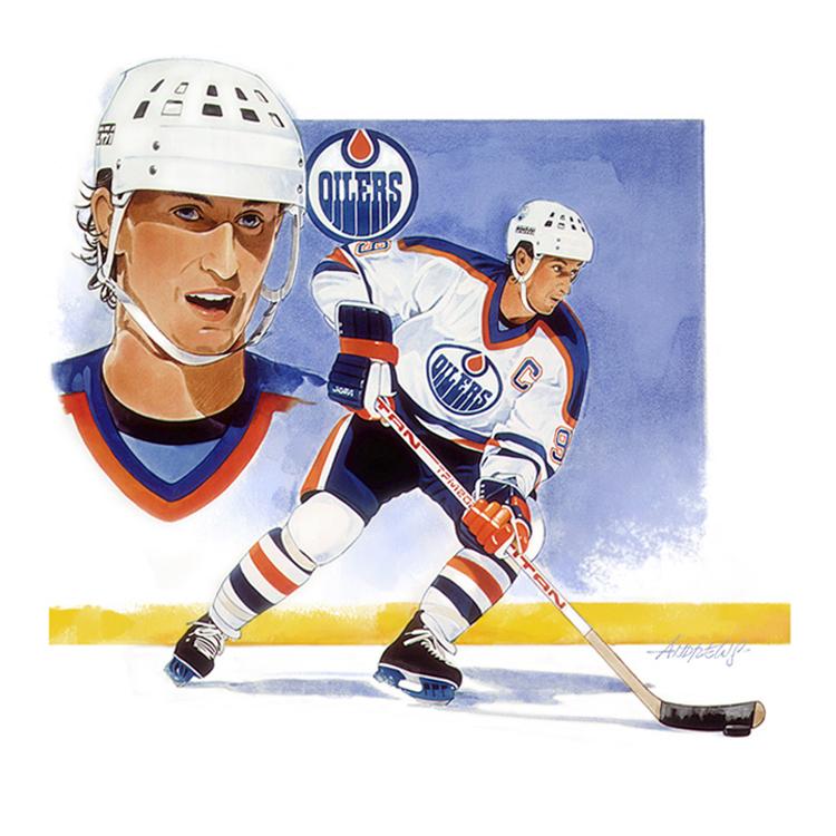 Gretzky_Portrait