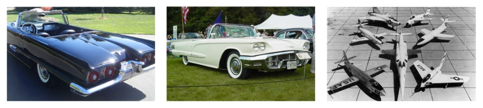 60_Thunderbird_Photo_W