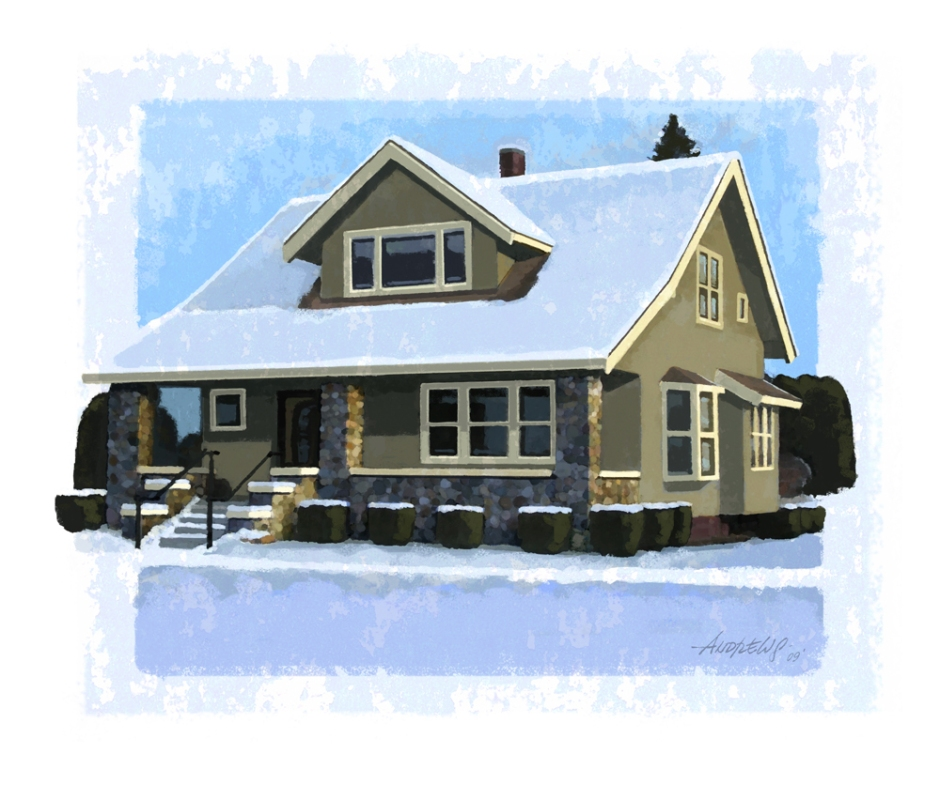 Rochester_Bungalow_W