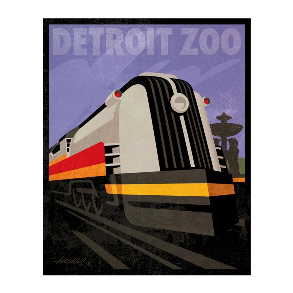 Detroit_Zoo_W