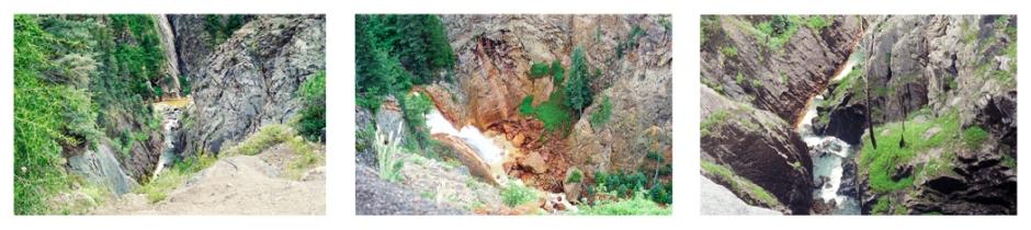 Bear_Creek_Falls_Photos_W