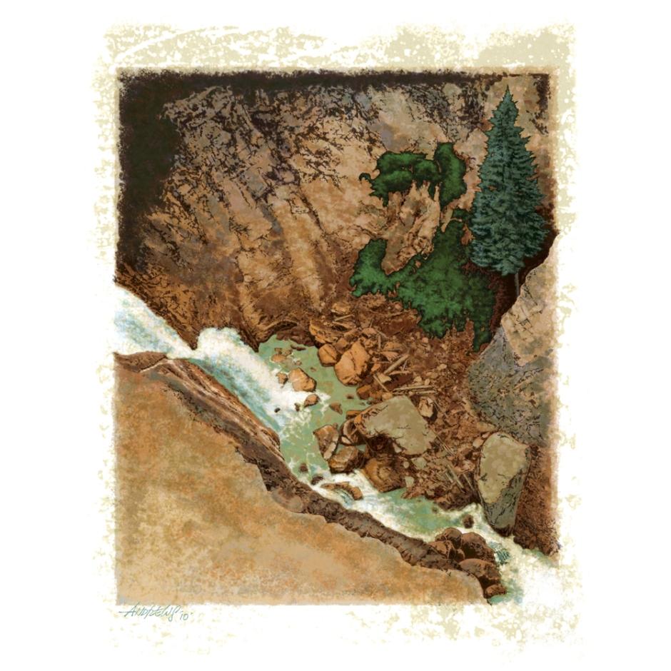 Bear_Creek_Falls_W