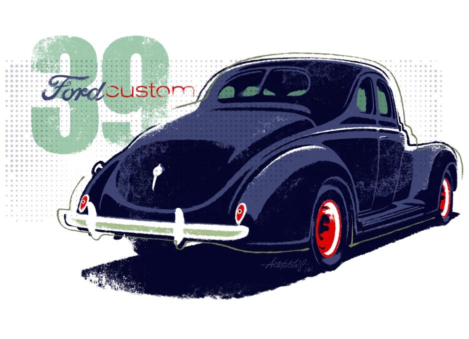 39_Ford_Custom_W
