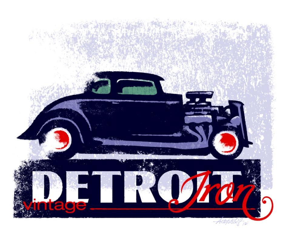Vintage_Detroit_Iron_W