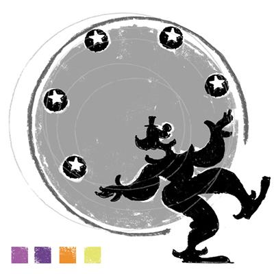 Juggling_Clown_Sketch_W