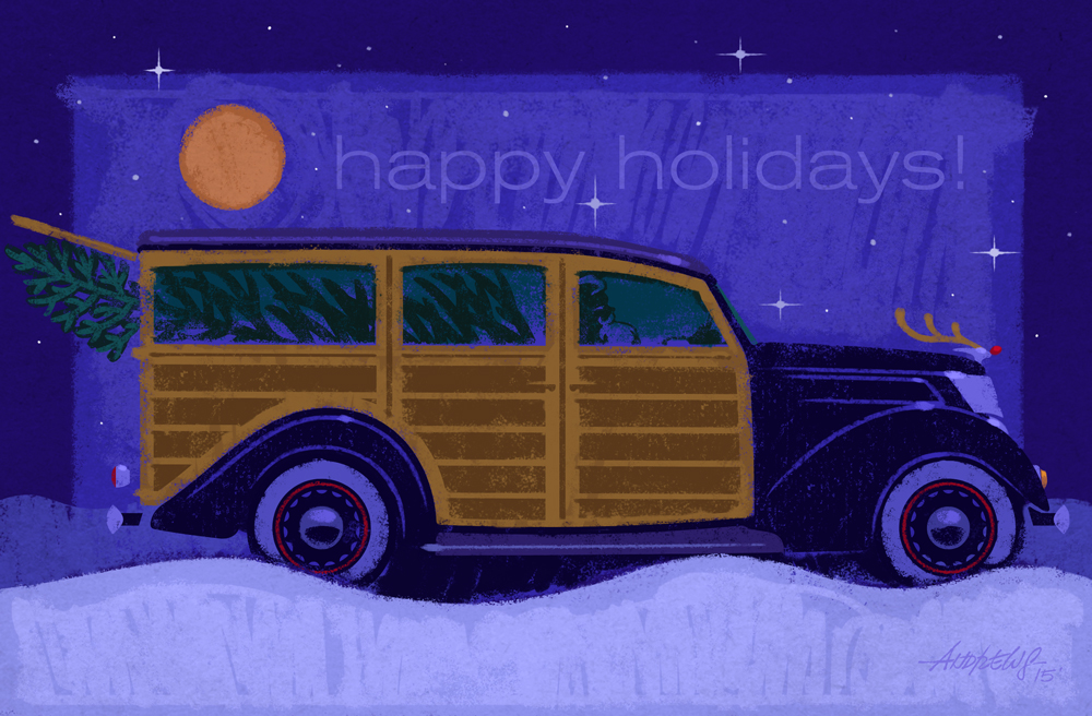 37_Woody_Christmas_W