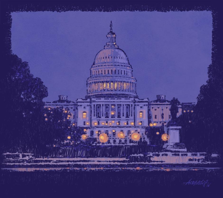 capitol_building_w