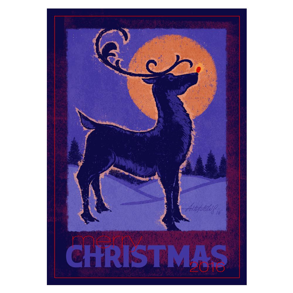 reindeer_merry_christmas_w
