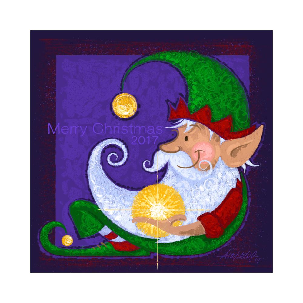 Elf_Christmas_W