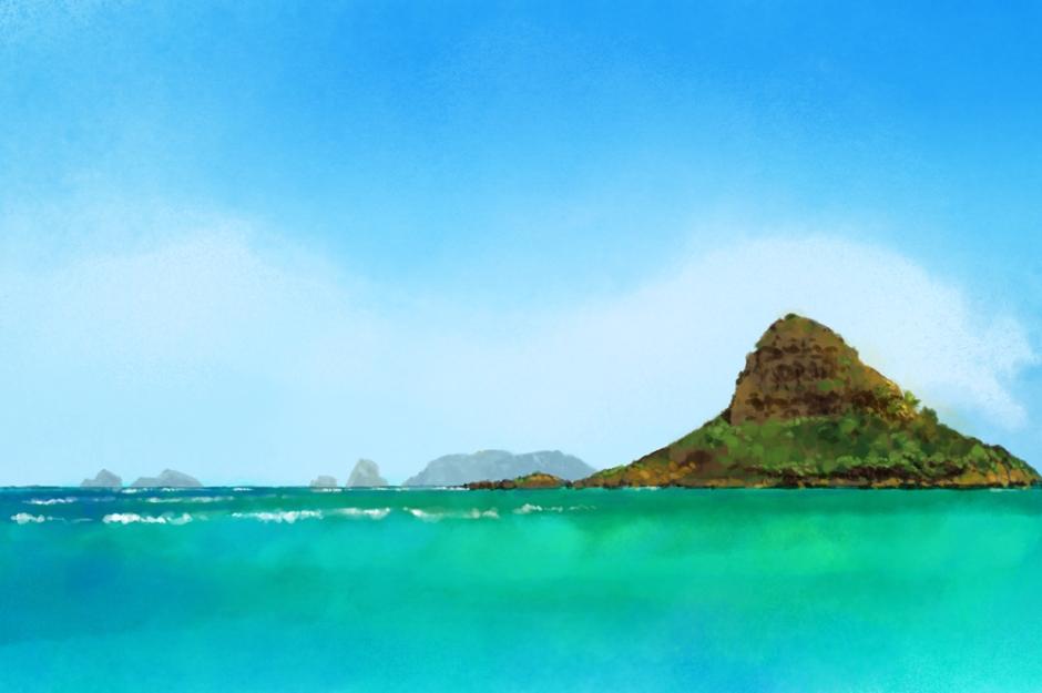Hawaiian_Island_W