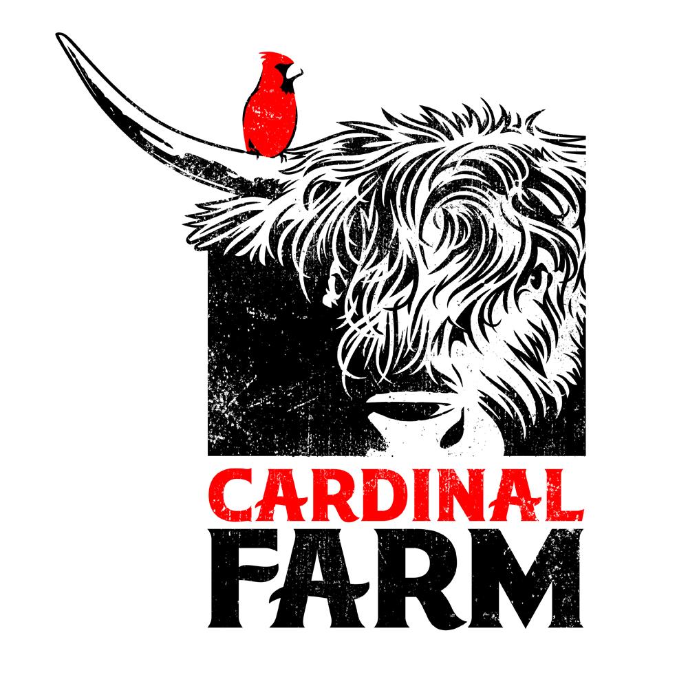 Cardinal_Farm_Tall_W