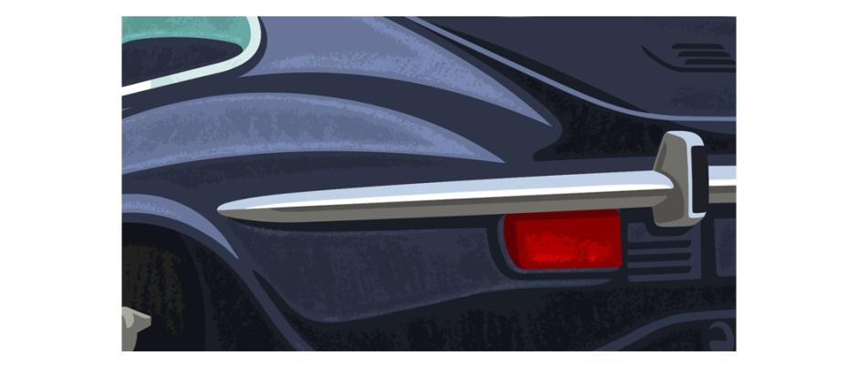 Jaguar_XK-E_Detail_W