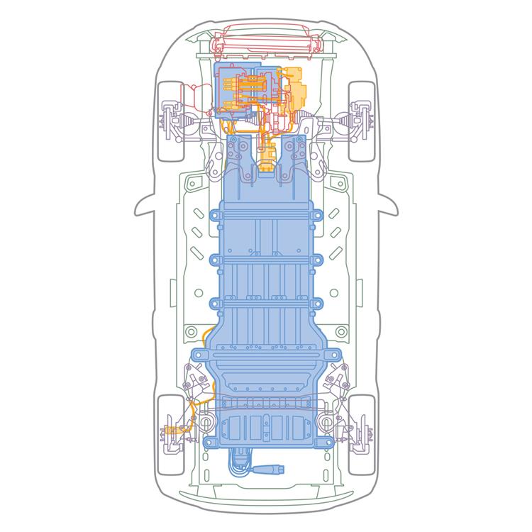 Fiat_500e_BottomView_Cutaway_W