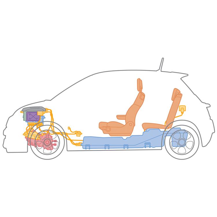 Fiat_500e_Profile__Cutaway_W
