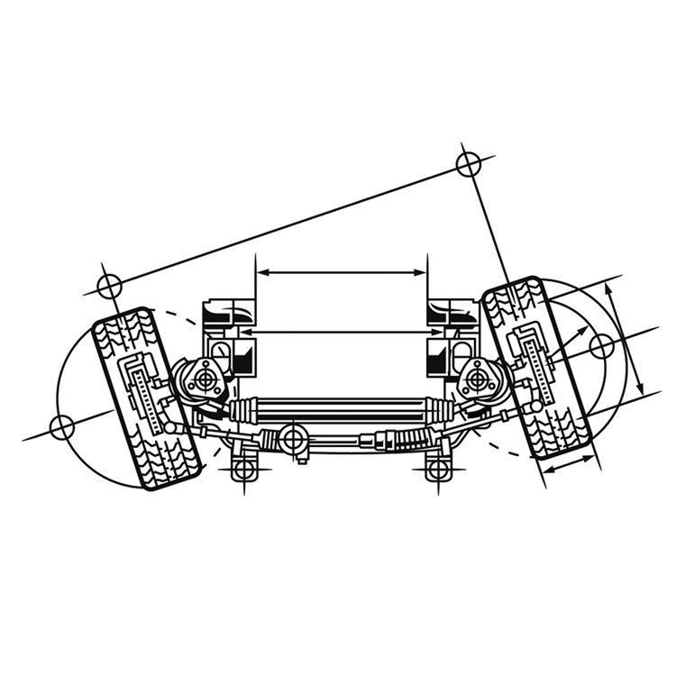 Front_Suspension_Topview_W