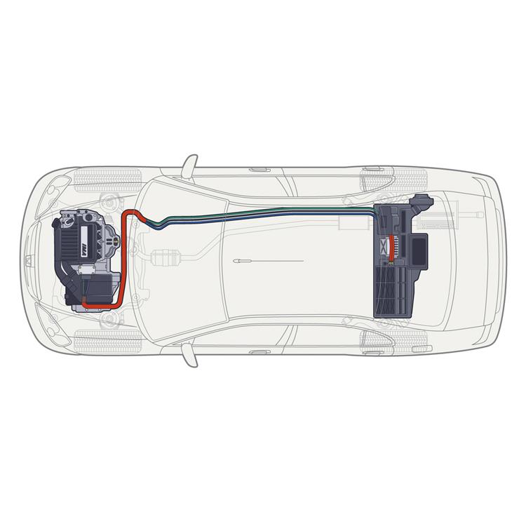Honda_Hybrid