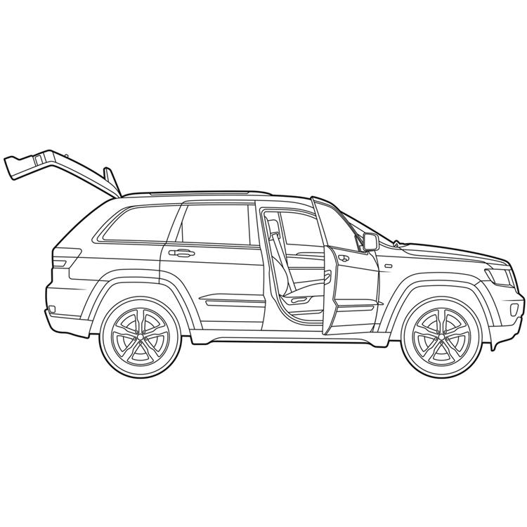 Jeep_GrandCherokee_DoorsOpen_W