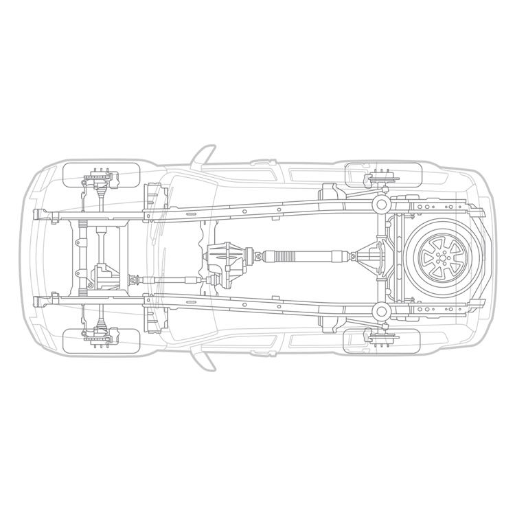 Jeep_Patriot_Topview_Cutaway_W