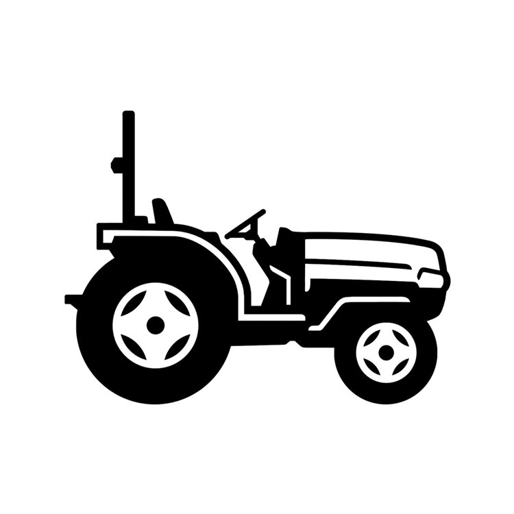 Utility_Tractor_W