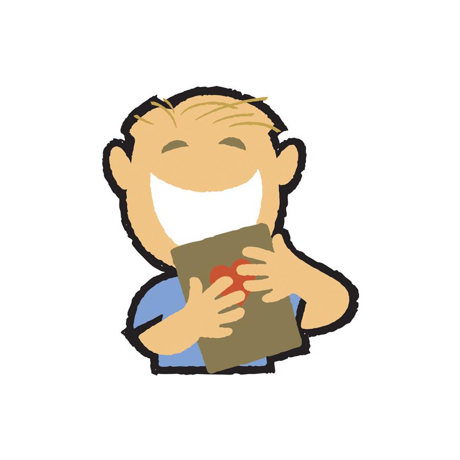 Book_Hug