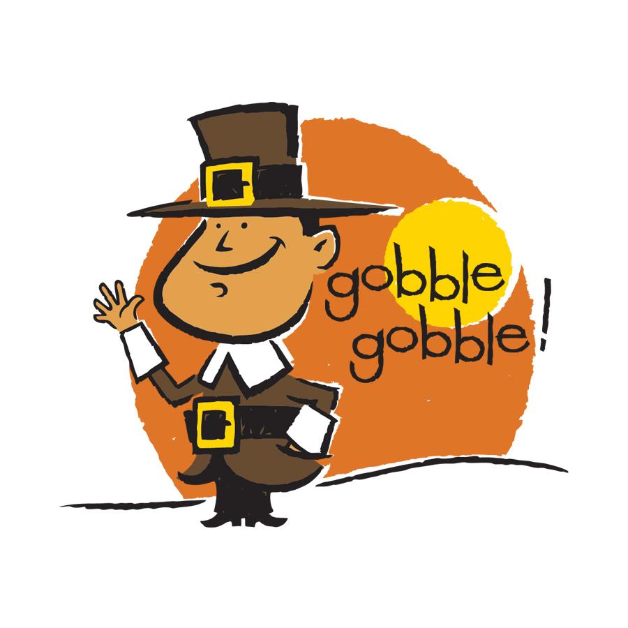 Gobble_Gobble