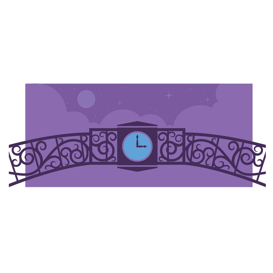 Grosse_Pointe_Clock
