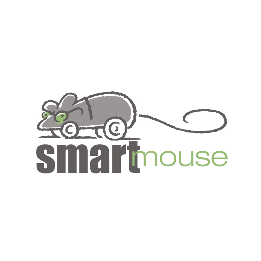 Smart_Mouse_2