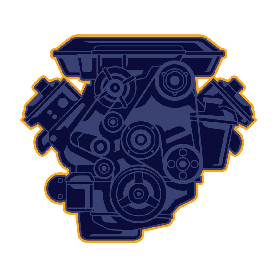 Dodge_Hemi_Engine_WP