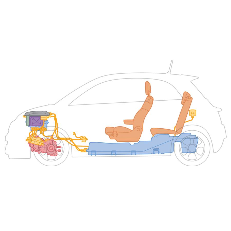 Fiat_500e_Profile__Cutaway_WP
