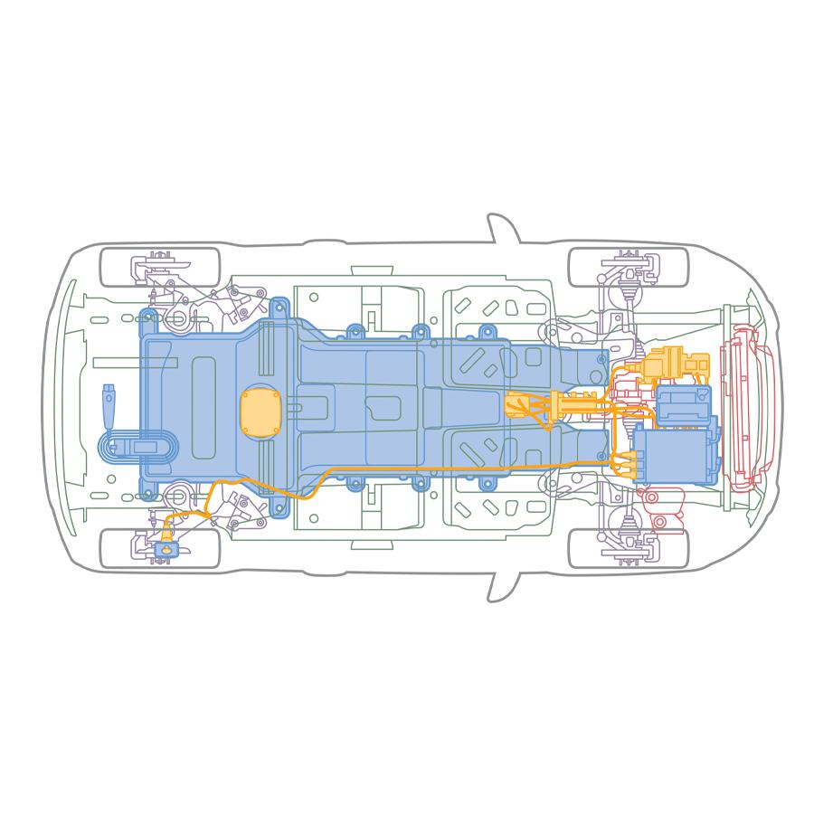 Fiat_500e_TopView_Cutaway_WP