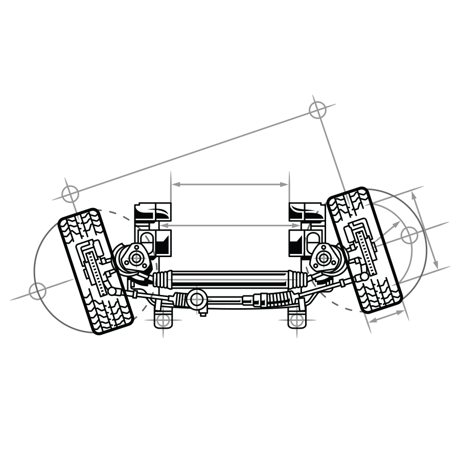 Front_Suspension_Topview_WP
