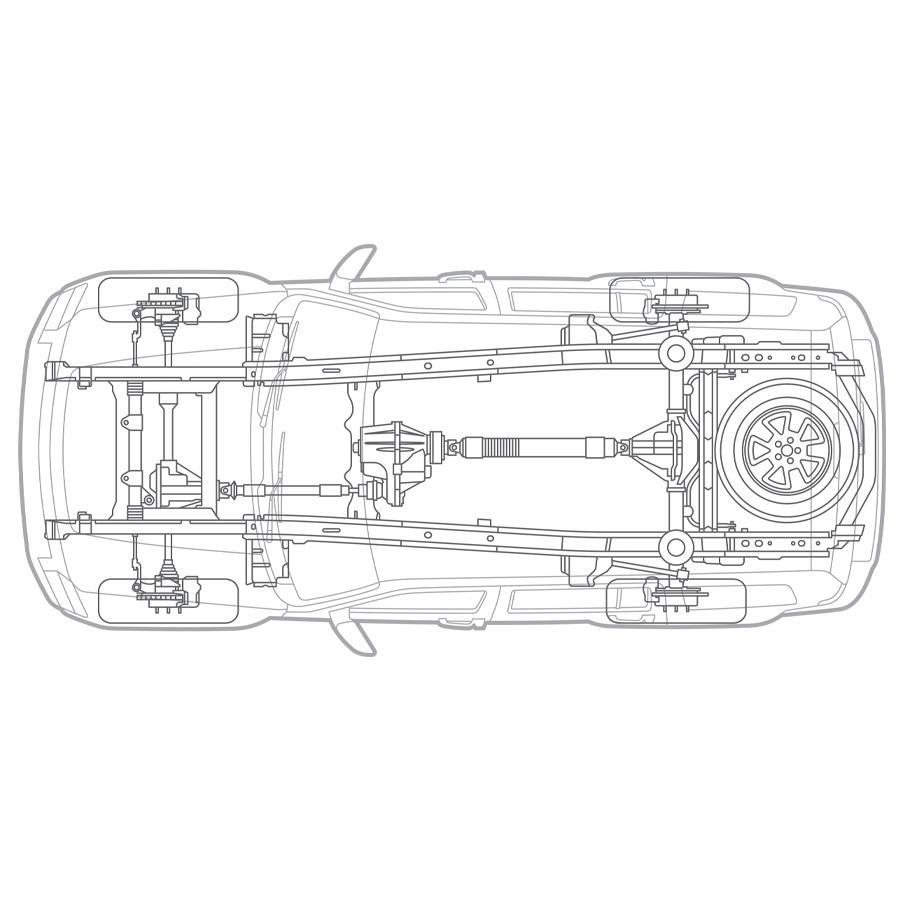 Jeep_Patriot_Topview_Cutaway_WP