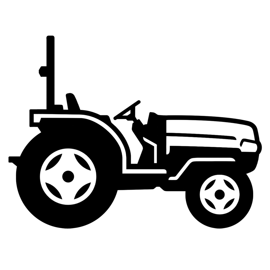 Utility_Tractor_WP